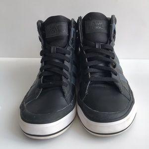 adidas David Beckham Daily Fresh Athletic Shoes Men